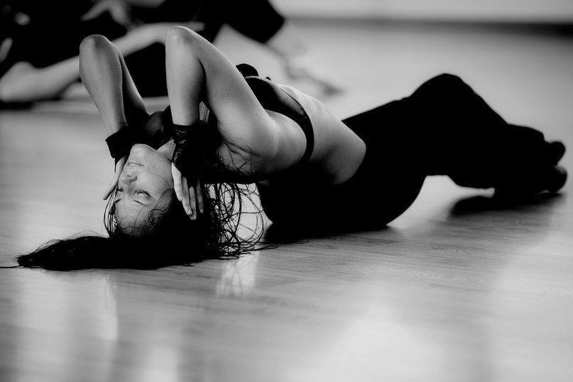 ĐÁNH THỨC BẢN NĂNG ĐÀN BÀ - LỢI ÍCH CỦA STRIP DANCE, BẠN CÓ BIẾT? 2