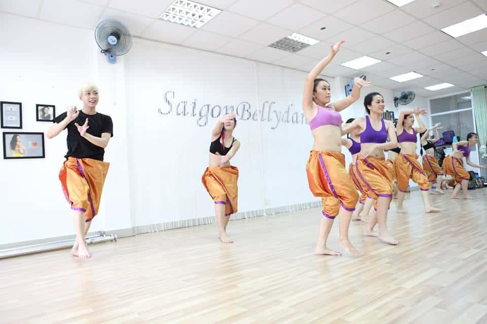 Bollywood 4
