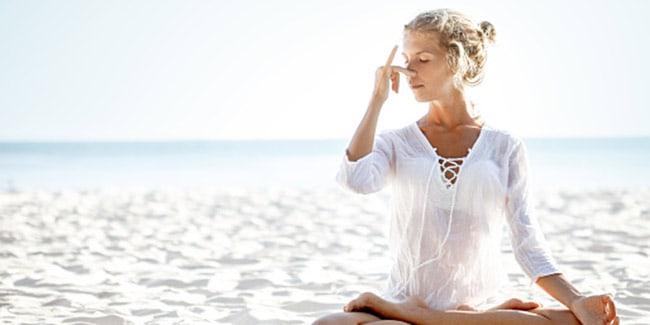 Cách Phân Biệt Giữa Yoga và Stretching 6