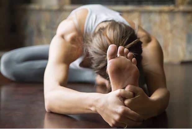Tìm Hiểu Về Các Trường Phái Tập Yoga Phổ Biến Trên Thế Giới 8