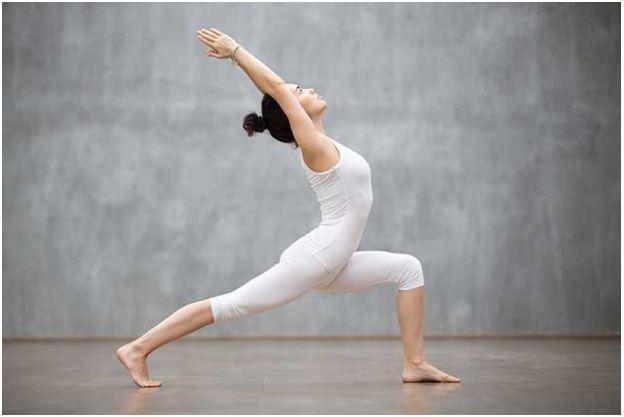 Tìm Hiểu Về Các Trường Phái Tập Yoga Phổ Biến Trên Thế Giới 10