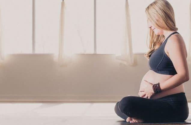 Tìm Hiểu Về Các Trường Phái Tập Yoga Phổ Biến Trên Thế Giới 14