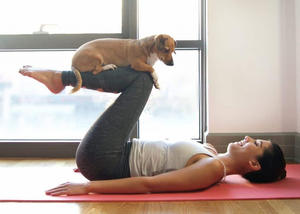 Tìm Hiểu Về Các Trường Phái Tập Yoga Phổ Biến Trên Thế Giới 16