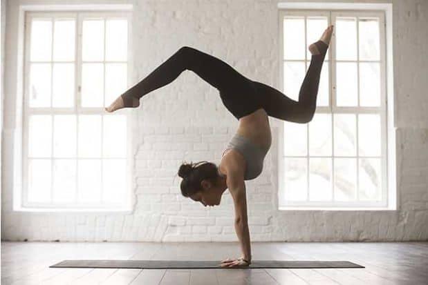 Tìm Hiểu Về Các Trường Phái Tập Yoga Phổ Biến Trên Thế Giới 2