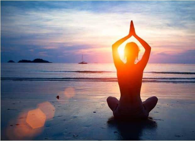 Tìm Hiểu Về Các Trường Phái Tập Yoga Phổ Biến Trên Thế Giới 3